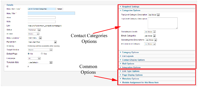 Help25-contact-categories-screenshot.png