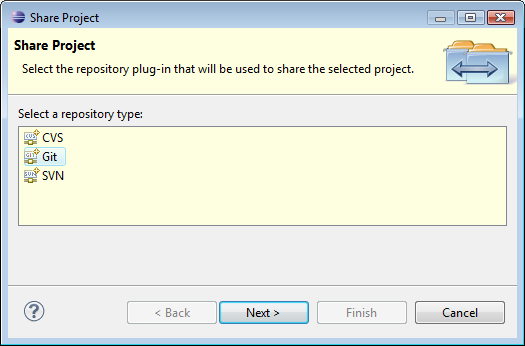 Git-eclipse-screenshot-12.png