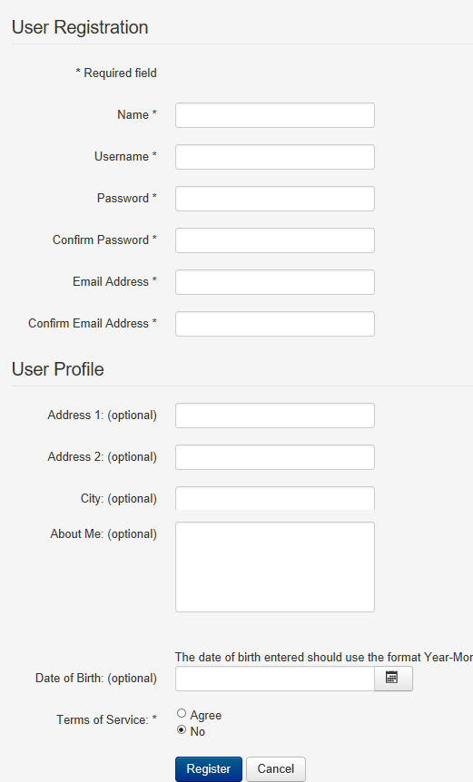 Help30-Menus-Menu-User-Registration-front-end-screenshot-en.png