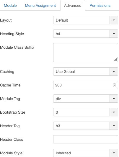 Help30-module-manager-advanced-options-categories-screenshot.png