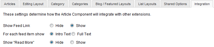 Help25-screenshot-article-manager-options-integration.png