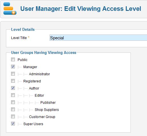 Screenshot acl tutorial 20110111-05.png