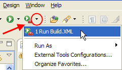 Screenshot eclipse external tools3 20090122.png