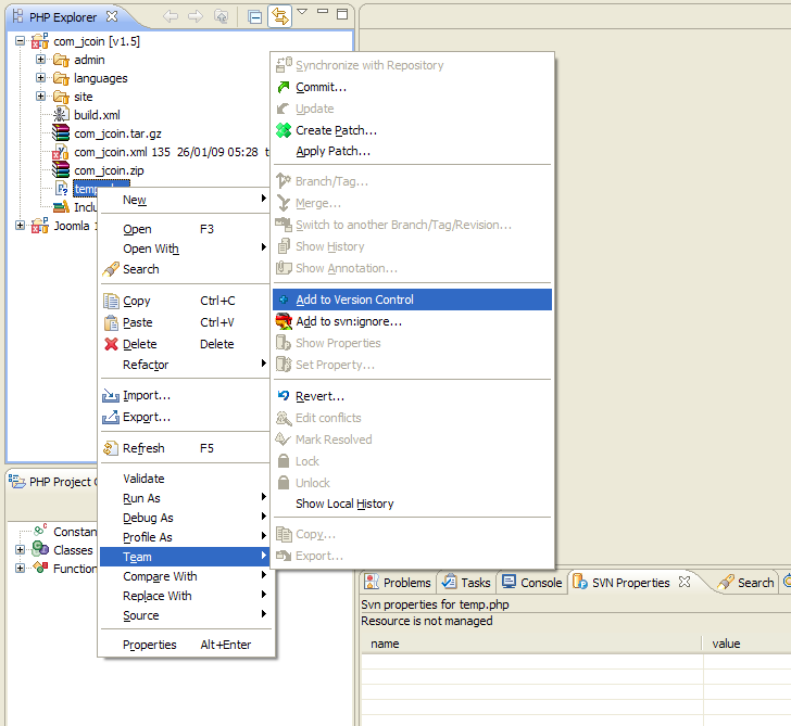 Screenshot eclipse svn property 02.png