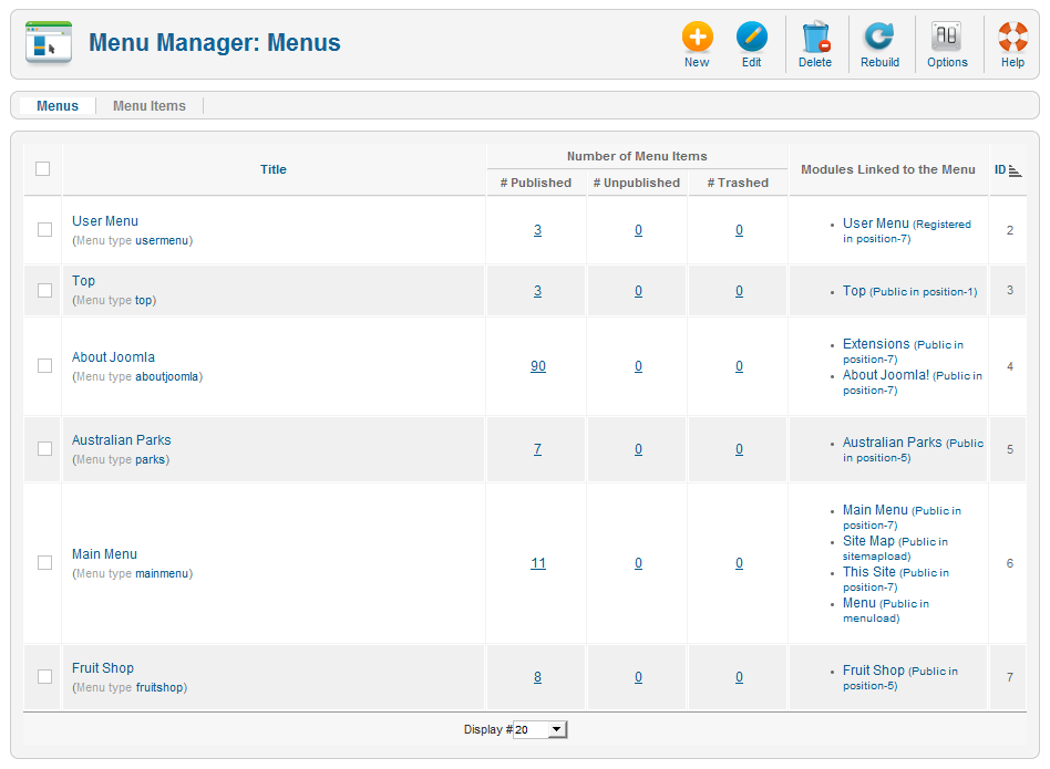 Menu manager 16.png