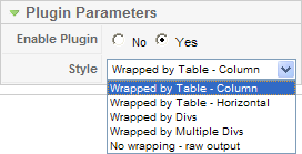 Plugin load module parameters.png