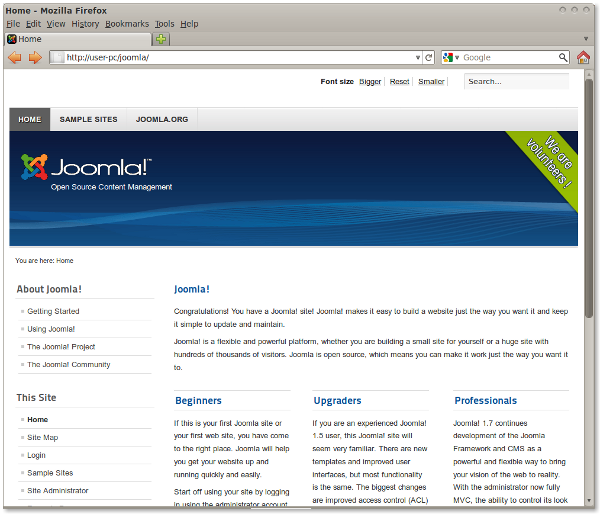 Joomlaapplicationscreen.png