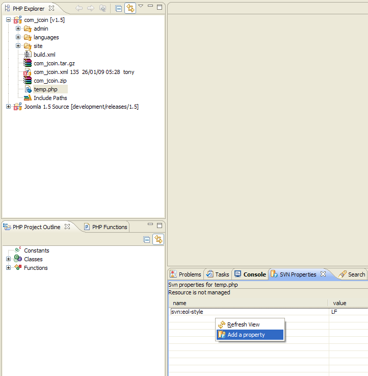 Screenshot eclipse svn property 03.png