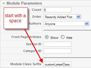 Module class suffix space.png