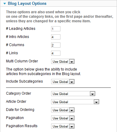 Help25-article-categories-blog-layout-options.png