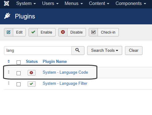 J3.x-Language-Code-Plugin-en.png