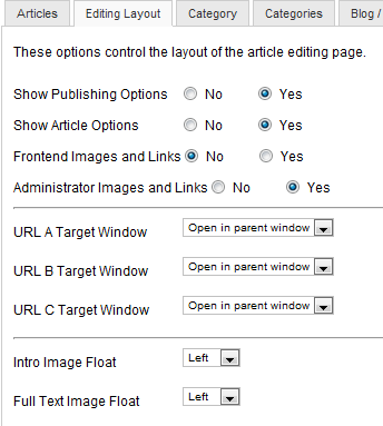 Help25-screenshot-article-manager-options-editing-layout.png