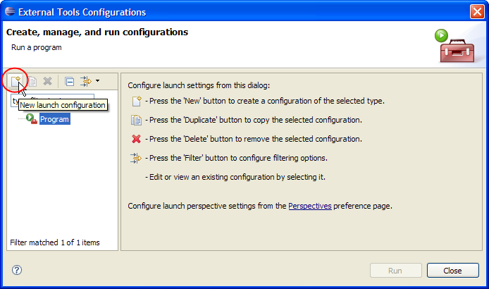 Screenshot eclipse external tools1 20090122.png