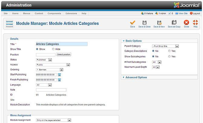 Help25-module-manager-articles-categories-screenshot.png