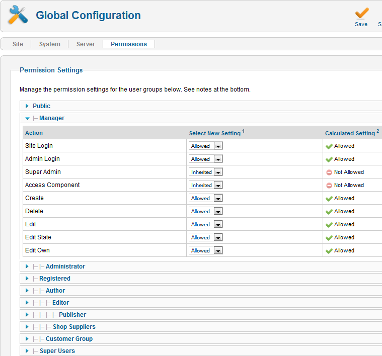 Screenshot acl tutorial 20110111-08.png