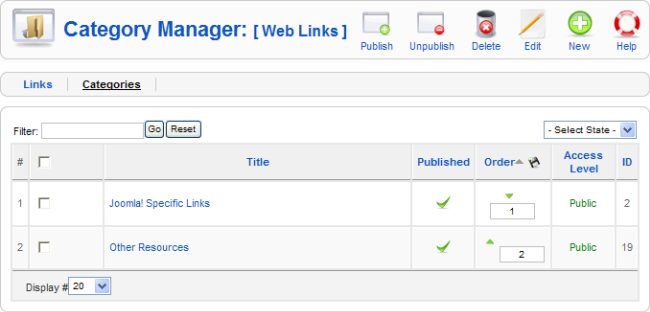 Web link category manager.png