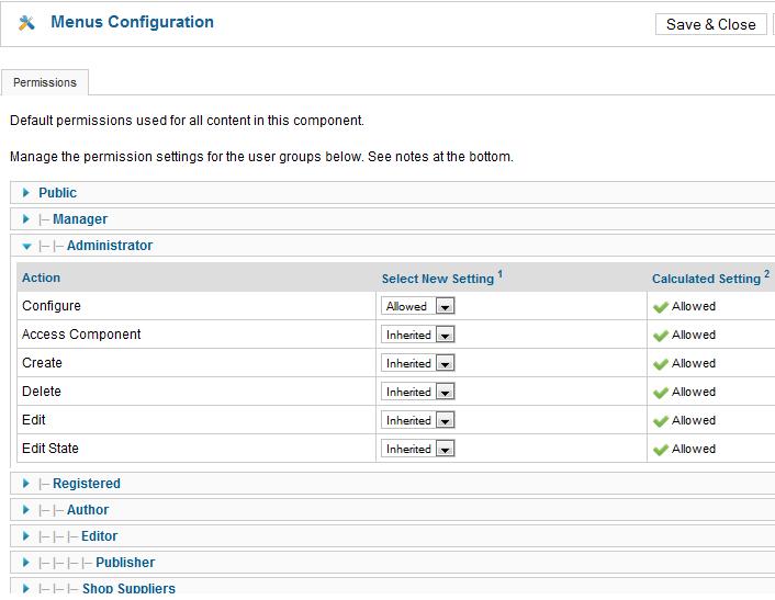 Screenshot acl tutorial 20110111-02.png