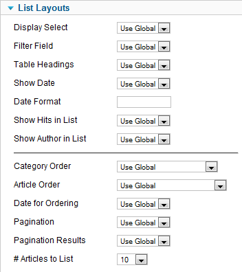 Help25-chunk-article-category-list-layout-options.png