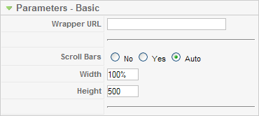 Wrapper basic parameters.png