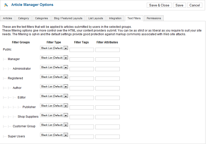 Help16-Content Article Manager-Options-screen7.png