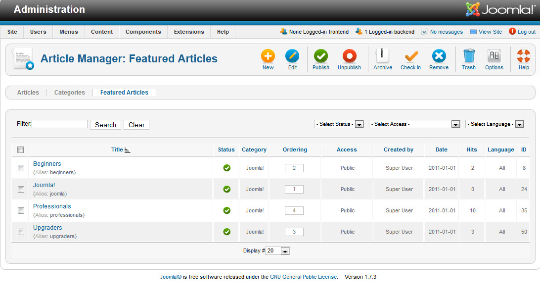 Article Manager Featured Articles 1.7.3.jpg