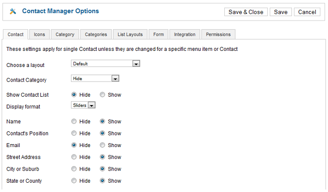 Help16-contacts-manager-options-contact.png