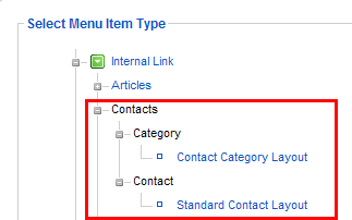 Menu item type contacts.png