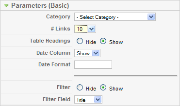 Category list basic parameters.png