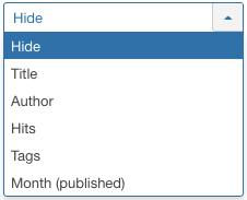 Help30-article-category-list-filter-field-options-en.png