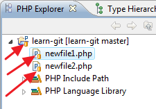 Git-eclipse-screenshot-15.png
