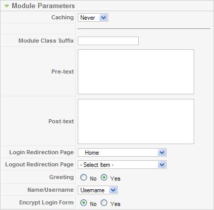 Login module parameters.png