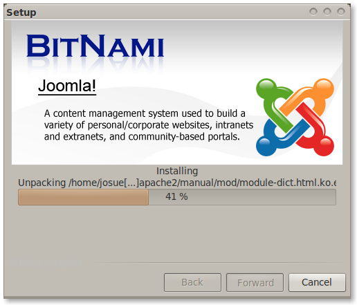 JoomlaCopyingfiles.png
