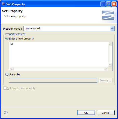 Screenshot eclipse svn property 04.png