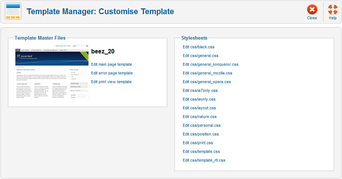Help16-extensions-template manager-templates-edit.png
