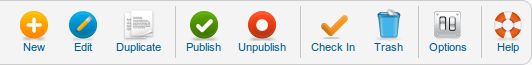 Help25-Toolbar-New-Edit-Duplicate-Publish-Unpublish-Checkin-Trash-Options-Help.png