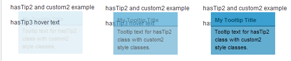 Screen tooltip example1 20090209.png