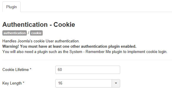 Help3x-Extensions-Plugin-Manager-Edit-Cookie-options-screen-en.png