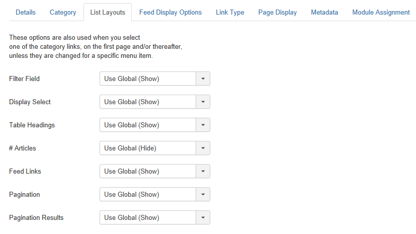 Help30-Menus-Menu-Item-News-Feeds-Categories-list-layout-options-parameters-en.png