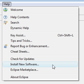 Eclipse-install-372-screenshot-01.png
