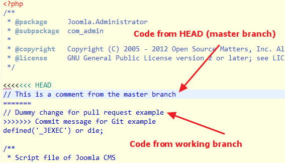 Git-coders-tutorial-20121009-17.png