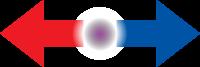 Split-icon.png