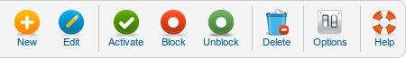 Help25-Toolbar-New-Edit-Activate-Block-Unblock-Delete-Options-Help.png