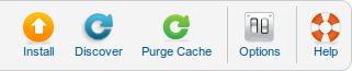 Help25-Toolbar-Install-Discover-PurgeCache-Options-Help.png