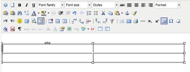 J2.5:Add a table - Joomla! Documentation