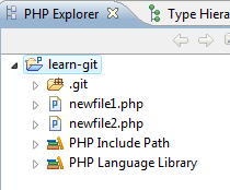 Git-eclipse-screenshot-10.png