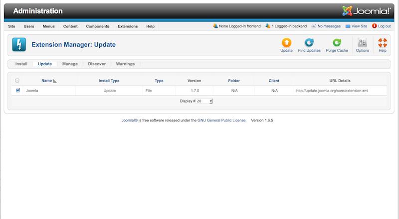 4-Update-Joomla.png
