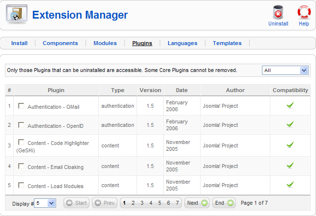 Image:Extension_manager_plugins.png