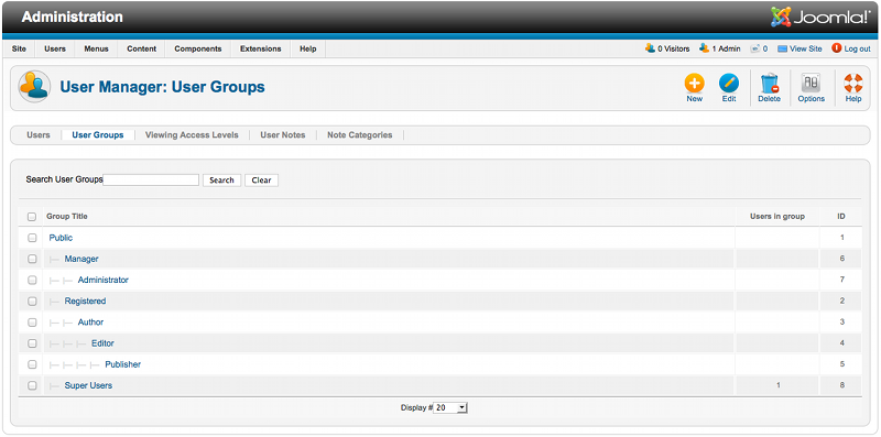 Help25-user groups-screen.png