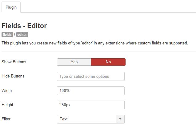 Help30-Extensions-Plugin-Manager-Fields-editor-options-subscreen-en.png