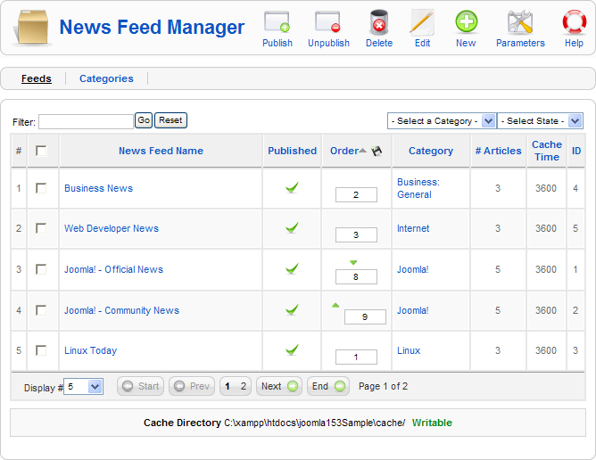 News feed manager.png
